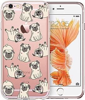 Best pug phone case Reviews