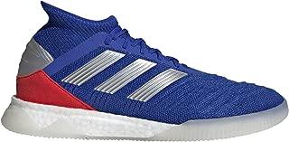 Best adidas la trainer Reviews