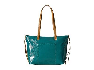 Hobo Cecily (Bluegrass) Tote Handbags