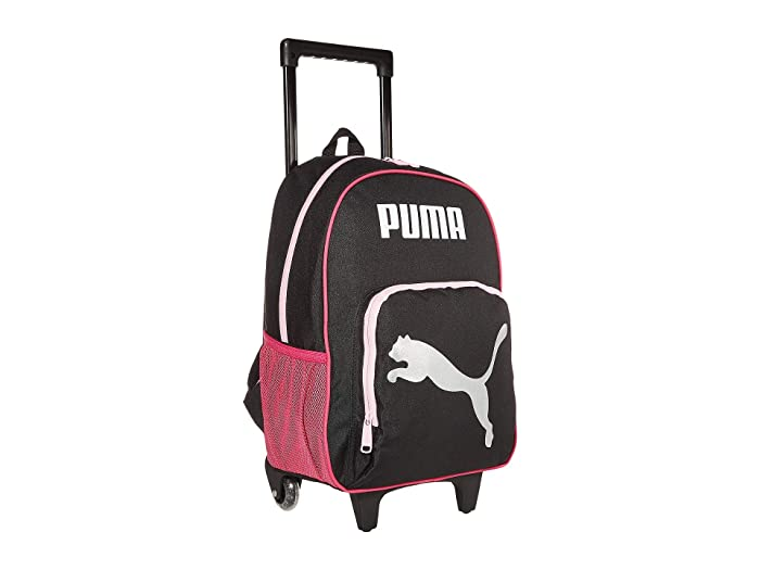 PUMA Evercat The Roller Backpack Wheelie