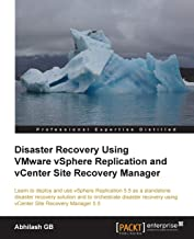 Best vmware vcenter disaster recovery Reviews