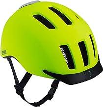 Case For Helmet aerocap Black bhe 76
