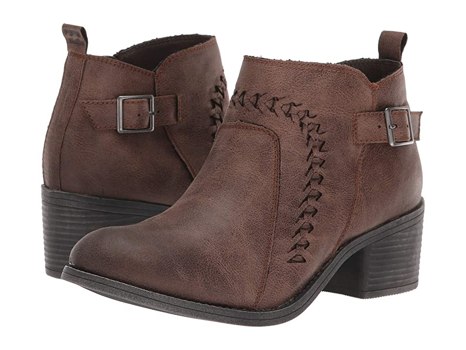 Billabong Take A Walk (Mocha) Women