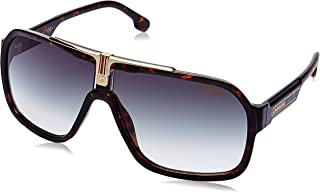 Carrera sunglasses (1014-S 086) - lenses