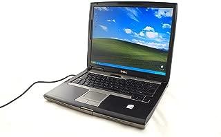 Dell Latitude D520 1.66Ghz/1GB/60GB/Win XP Pro/15