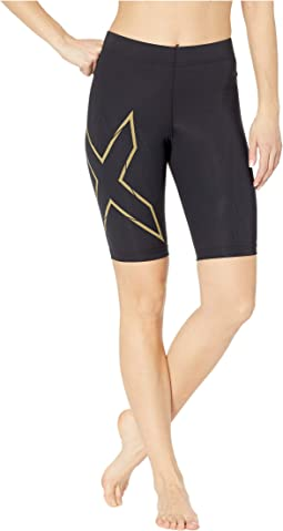 0ffac0aa09 2xu pre natal active compression shorts | Shipped Free at Zappos