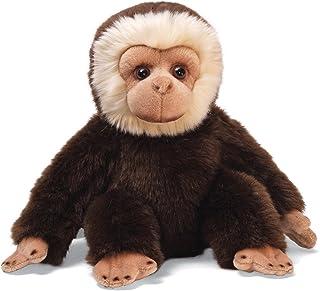 "GUND Monkey Small 11"" Plush"