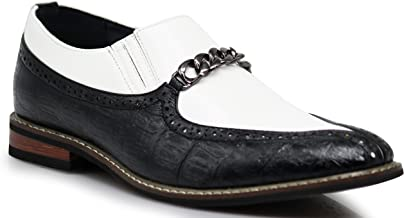 Best heart buckle loafers Reviews