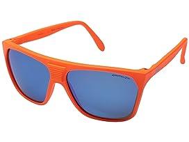Cortina Vintage Sunglasses