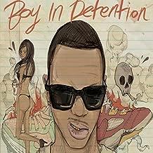 Best boy in detention Reviews