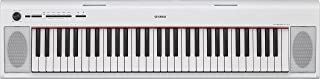 Best yamaha it 500 Reviews