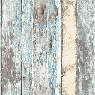 PE10012 - Galerie Exposed Wallpaper