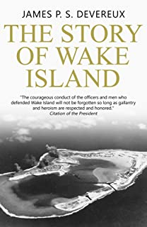 Best wake island llc Reviews