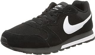 Nike Men's MD Runner 2 Shoes