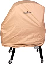yoder ys640 grill cover