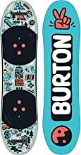 Burton After School Special - Tabla de Snowboard Unisex