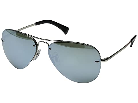 2fcab321f5 Ray-Ban RB3449 at Zappos.com