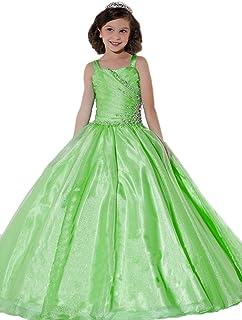 936bb6962edd Amazon.com   200   Above - Dresses   Clothing  Clothing