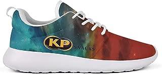 kp sneakers