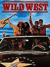 Best wild west comedy movie Reviews