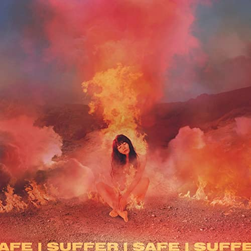 Suffer | Safe by Petit Biscuit on Amazon Music - Amazon com