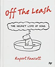 Best off the leash dog cartoons Reviews