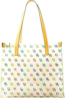 Best new dooney and bourke bags Reviews