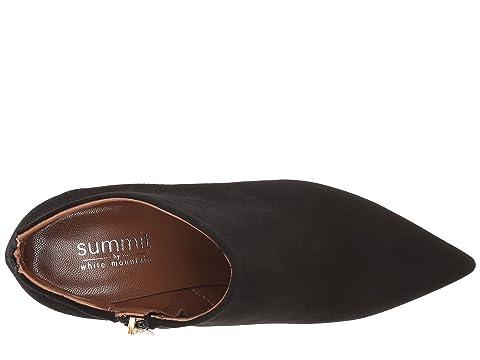 Summit Summit Scarlett by by Mountain White White 5wvxq1Enq