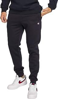 8bf937293d03 Amazon.es: Champion - Pantalones / Hombre: Ropa