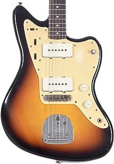 Fender CS 1959 Jazzmaster