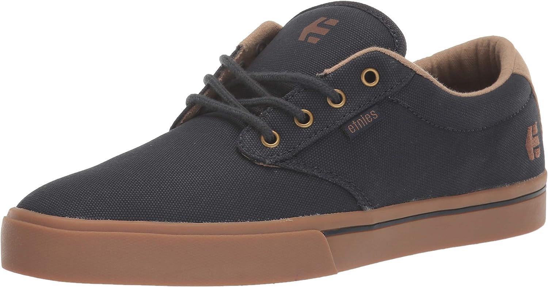 Etnies Men's Jameson 2 Eco Skate Shoe: Shoes