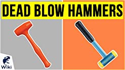 Halder 3366 020 Supercraft 8 Oz Dead Blow Hammer Hickory Handle Amazon Com Shop from the world's largest selection and best deals for aluminium head/face home dead blow hammers. halder 3366 020 supercraft 8 oz dead