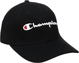 Men's Classic Twill Hat