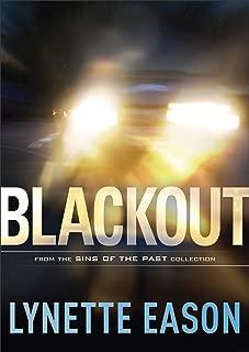 lynette eason blackout