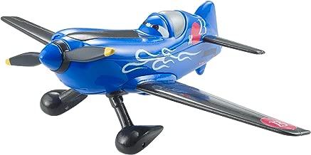 Disney Planes Japanese Racer No. 3 Tsubasa Die-Cast Vehicle