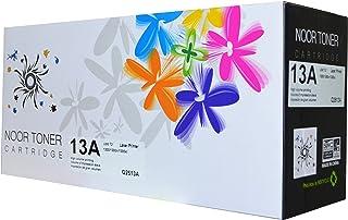 Black Toner 13A Compatible Q2613A