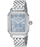 Michele - Deco Madison Diamond - MWW06T000180