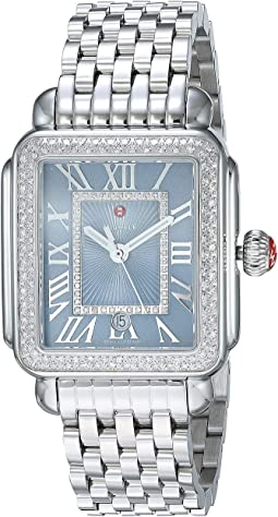 Deco Madison Diamond - MWW06T000180