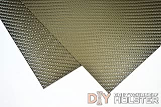 Best colored carbon fiber sheets Reviews