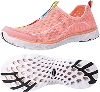 Best first universal shoes Reviews