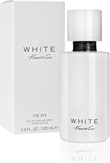 Kenenth Cole White Eau de Parfum for Women 100ml
