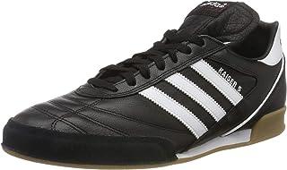 Kaiser 5 Goal, Botas de fútbol para Hombre