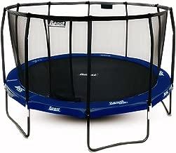 Best acon usa trampoline Reviews