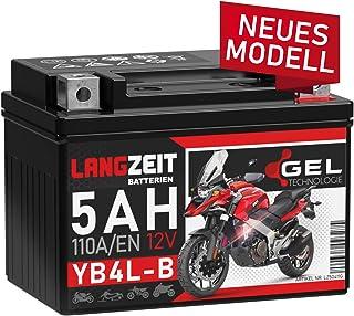 Suchergebnis Auf Für Motorradbatterien 0 20 Eur Batterien Motorräder Ersatzteile Zubehör Auto Motorrad