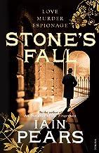Stone's Fall (English Edition)