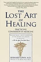 Best healing with art Reviews