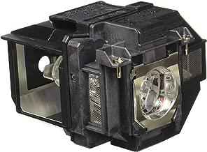 Epson Projector lamp - UHE - for PowerLite 1266, 1286