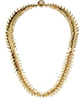 House of Harlow 1960 - Dorado Link Necklace
