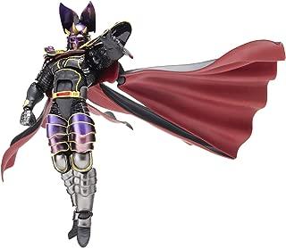 Kaiyodo Fist of The North Star: LR-031 Kaioh Action Figure