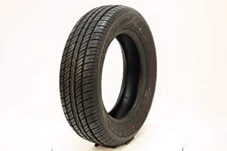 Thunderer RA401 All- Season Radial Tire-245/70R19.5 127L 16-ply
